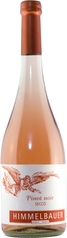 Pinot secco/Himmelbauer