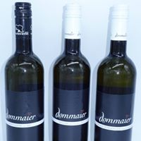 Riesling_Anna Dommaier